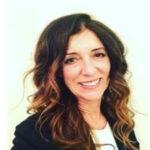 Igienista Dentale Elena Lenzi