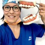 federica Valerio Igienista dentale